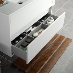 Salgar Noja/Arenys Lower Drawer Spacer for 600mm Vanity Unit