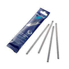 Carr Junior Hacksaw Blades (Pack of 10)