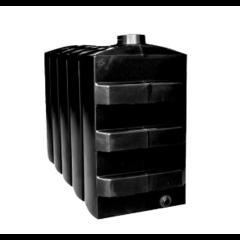 Kingspan Titan 900L Potable Water Tank