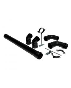 Vokera HE Plume Management Kit