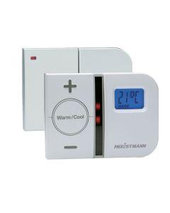 Horstmann AS1 Room Thermostat
