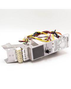Potterton 5111603 Electronic Control Kit