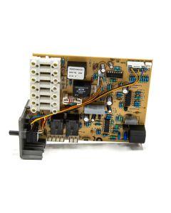 Baxi 231711 Solo 2 & 3 Printed Circuit Board (PCB)