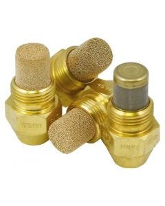 Danfoss 00.40 X 60 S Nozzle