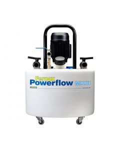 Fernox 110v Powerflow Powerflushing Machine