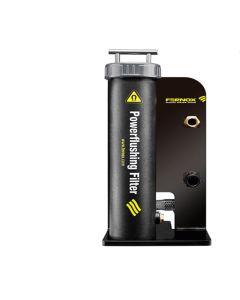 Fernox Powerfluching Filter