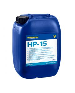 Fernox HP-15 25L