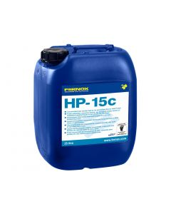 Fernox HP-15C 25L