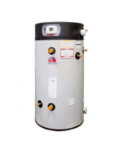 Andrews ECOflo EC380/1400 Natural Gas Water Heater