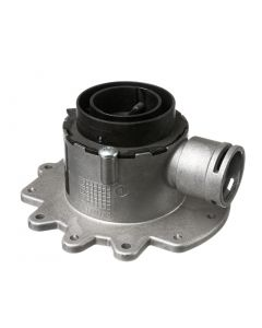 Potterton LPG Conversion Kit (50 kW)