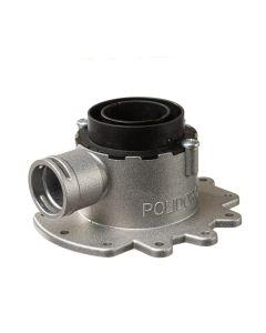 Potterton LPG Conversion Kit (60 kW)