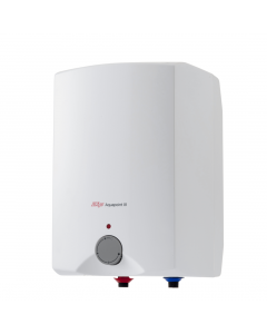 Zip AquaPoint Unvented Water Heater 15 Litres