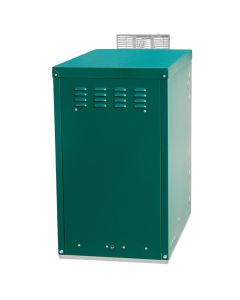 Firebird 12-20kW Envirogreen Slimline Heatpac
