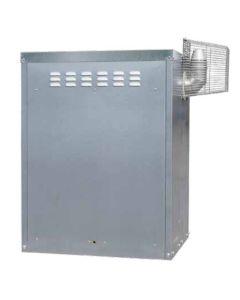 Firebird 12-20kW (Elco) Silverpac