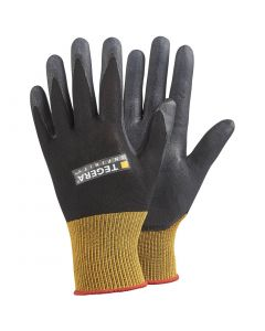 TEGERA® 8800 Infinity Size 9 Safety Glove (Pair)