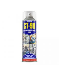 CT-90 Action Can Cutting/Tapping Fluid 500ml