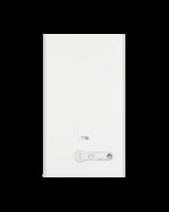 Vokera Vibe 20A System Boiler NG