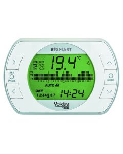BeSMART Thermostat