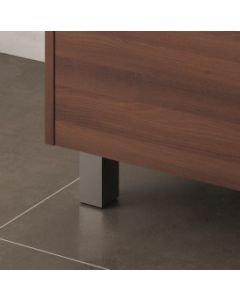 Legs for Noja/Arenys Tall Storage Unit