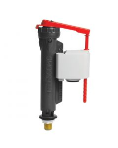 Jollyfill Telescopic Bottom Entry Inlet Float Valve