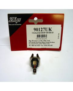 Zip Thermal Cut Out / Overload Kit for HydroBoil 1.5 - 7.5 L