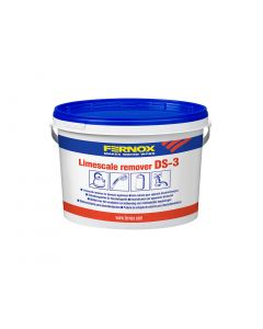 Fernox Limescale Remover DS-3 30kg