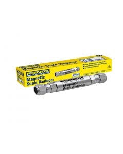 Fernox 22mm Magnetic Scale Reducer CxC