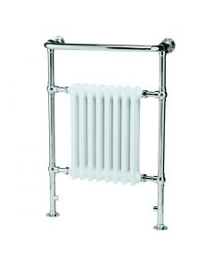 Knightsbridge Radiator