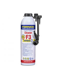 Fernox Cleaner F3 Express 400ml
