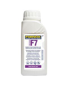 Fernox Biocide F7 200ml
