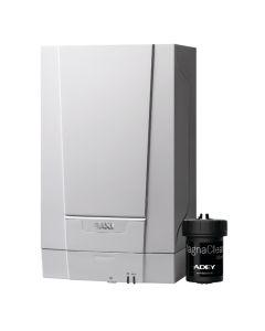 Baxi 816 Heat Only Boiler 16 kW