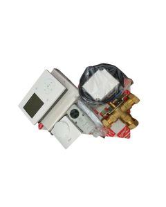 Danfoss Heatshare Pack FP720-HS3-ATC-RMT-WB