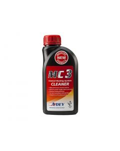 Adey MC3 System Cleaner 500ml