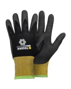Tegera 8810 Infinity Winter-Lined Glove Size 10 (Pair)