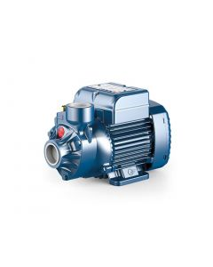 EPS PKm60 Water Pump with Peripheral Impeller