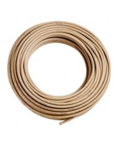 """50m Coil ¾"""" Pro Pex Barrier Pipe"""