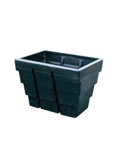 Titan WM60 Cold Water Storage Tank