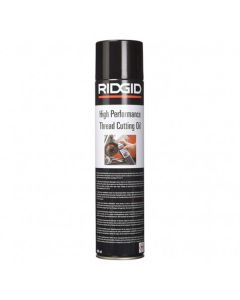 Rigid Threading Oil Aerosol