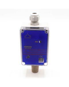 Duomo Sgm595 Natural Gas Sensor