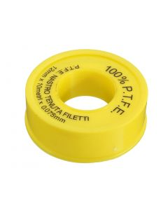 Heat Merchants Gas PTFE Tape