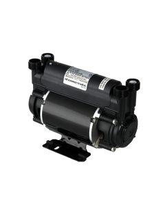 Stuart Turner Showermate ST15 1.5 Bar PVC Positive Twin Impeller Shower Pump