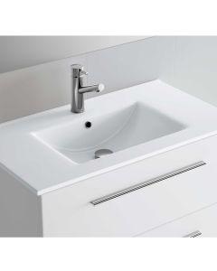 Iberia Basin for 600mm Noja/ Arenys Vanity Unit