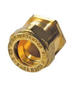 Instantor 22mm 351 Compression Fitting