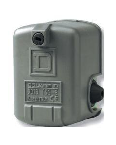 EPS FSG2 Pump Pressure Switch