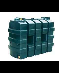 Kingspan Titan 1000lt Oil Tank