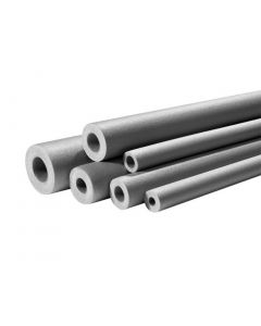 Kaiflex 2m Length 28x9mm PE Insulation