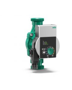 Wilo Yonos Pico 2 25/1-8 180mm Circulating Pump