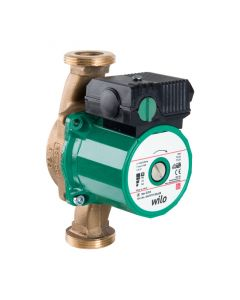 Wilo Star-Z 20/4-3 Secondary Return Pump