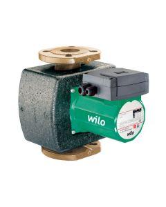 Wilo Top-Z 80/10 DM Secondary Return Pump