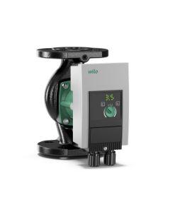 Wilo Yonos MAXO 25/0,5-12 PN10 Circulating Pump
